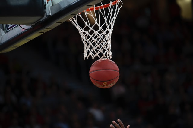 Jelgava Basketbola spēles rezultāti